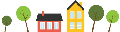 house_icons2
